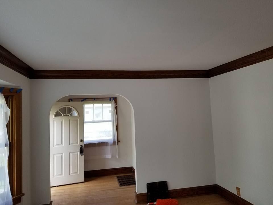 Waukesha Drywall Repair