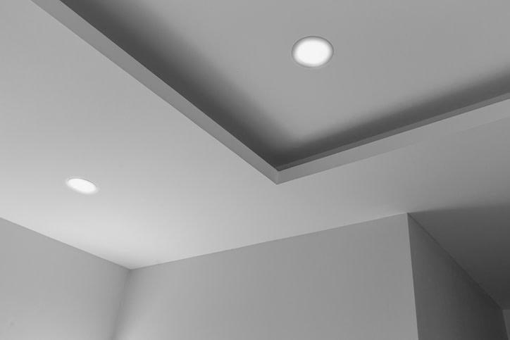 Mequon Drywall Repair